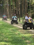 ATVs for rent