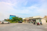 AD resort Cha-am appartement seven