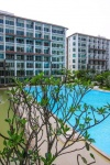 AD resort swimmingpool