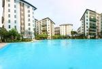 AD resort swimmingpool 2