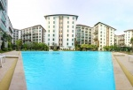 AD resort