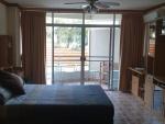 Chiangrai Condtel Studio room 3rd floor