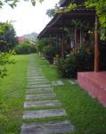 Chiangmai resort