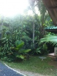 Garden Bungalow Nai Harn Beach
