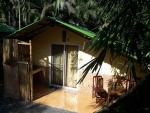 Bungalow Nai Harn Beach for rent