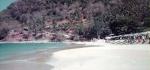Bungalow Nai Harn Beach huren