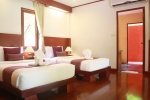 Ontspan op Samui in Villa Banburee Resort incl. ontbijt
