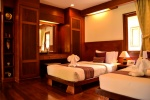 Ontspan op Samui Villa Banburee Resort