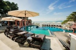 banburee holiday resort Samui
