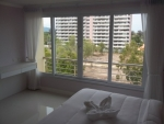 Hua Hin Blue Sky 2 bedroom apartment.JPG
