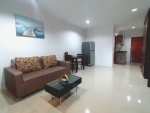 Centaal Huahin appartement