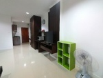 Rent Baan Klang Apartment