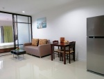 Centre of Huahin rental