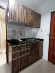 Apartment in Baan Klang Huahin