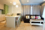 Huahin Marrakesh Poolview rental