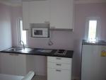 Hua Hin Blue Sky apartment kitchen.JPG