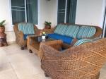 Rent pool villa Huahin