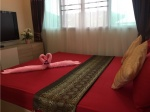Beautiful swimming pool villa Huahin 3bd