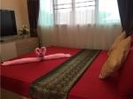 Beautiful swimming pool villa Huahin 3bd