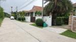 smart house villa huahin