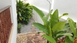 garden Huahin for rent smart house