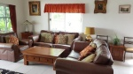 Huahin for rent smart house pool villa