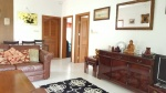Huahin for rent smart house