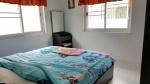 smart house HH bedroom