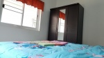 smart house HH 2 bedrooms
