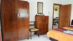smart house villa livingroom
