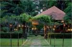 Sabaya Resort in Cha am Thailand ingang.jpg