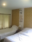 villa Suan Bankrut Beach resort