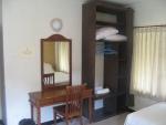 slaapkamer twin beds