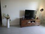 Television livingroom