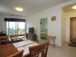 Longterm appartement flametree (3).jpg