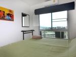 Longterm appartement flametree (6).jpg
