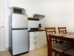 Longterm appartement flametree (9).jpg