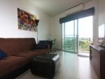 Longterm appartement flametree (11).jpg