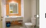 Mykonos Appartement Huahin 2020 huren (7).jpg