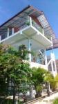 Japanse Villa met hotel (22).jpg
