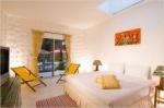 madagascar rooms sabaya resort.jpg