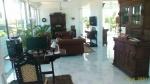 Japanse Villa met hotel (34).jpg