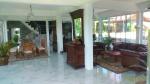 Japanse Villa met hotel (37).jpg