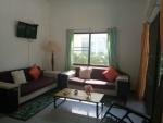Holiday home Bankrut (1).jpg