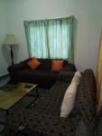 Holiday home Bankrut (3).jpg