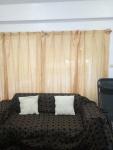 Holiday home Bankrut (5).jpg