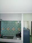 Holiday home Bankrut (9).jpg