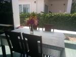 Holiday home Bankrut (11).jpg