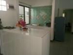 Holiday home Bankrut (12).jpg