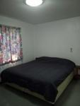 the bedroom 2.jpg